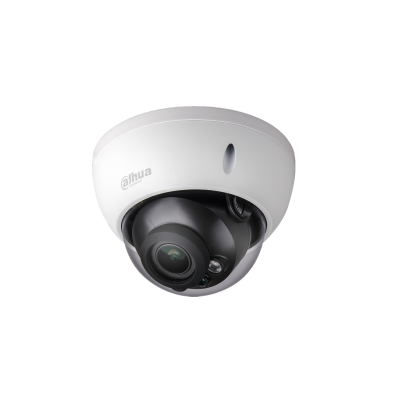 Dahua IP CCTV Camera IPC-HDBW2221R-ZS