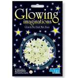 4M Glow Mini Stars DIY Arts & Craft Kit - emarkiz-com.myshopify.com