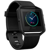 Fitbit smart watch