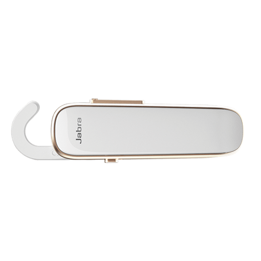 Jabra Boost Bluetooth Wireless Headset