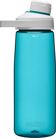 CamelBak Chute Mag .75L Sea Glass Water Bottle