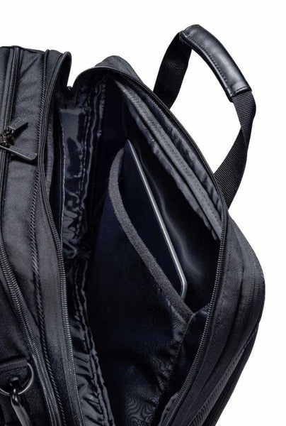 Dicota Top Traveller Duel Eco Laptop Case Backpack 14-15.6 - emarkiz-com.myshopify.com