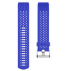 products/151507329068924cobalt2.png