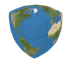 products/15171558007826200.0073-V-Cube-EARTH---V-CUBE-3-Pillow.png