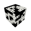 products/15172086044649000.0109-Vcube-3-Flat-Crossword--3.png