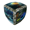 products/15172110902964500.0253-Vcube-Pillow-Sea-World--3.png