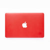 products/151732198867960Macbook_red.jpg