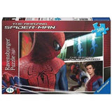 Ravensburger Spiderman 300 Pcs Puzzle