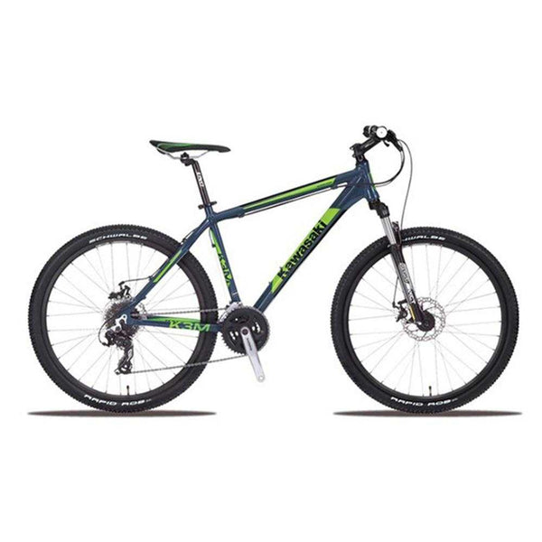 "Kawasaki 26"" K3M Bicycle Bike"
