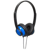 Wicked Audio Clutch On Ear Headphones in 4 Colors - emarkiz-com.myshopify.com