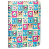 Accessorize iPad Case Air Stamps