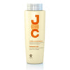 products/152077213943745barex-joc-care-restructuring-shampoo-250ml_Orange.jpg