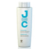 products/152077219637326barex-joc-cure-purifying-shampoo-250ml-sky.jpg