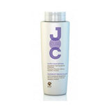 Barex JOC Cure Shampoo for Dandruff Treatment 250ml