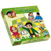products/152538582616996LLMG301-MEMORY-GAME.jpg