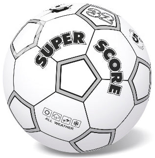 Starballs Super Score Ball White 23cm