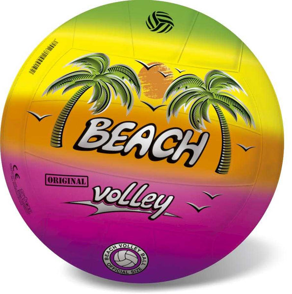 Starballs Beach Volleyball Flou 21cm