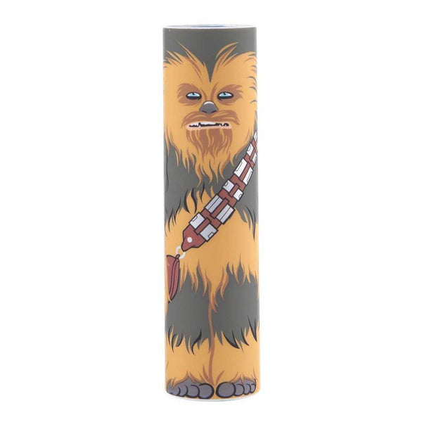 Star Wars Chewbacca MimoPowerTube2 Power Bank - emarkiz-com.myshopify.com