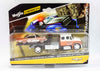 products/164Scale-EliteTransport-InternationalDurastarFlatbed_1959ChevroletImpalaEmarkiz_1.jpg