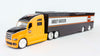 products/164Scale-HarleyDavidsonCustomHauler-AssortedB_5.jpg