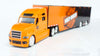 products/164Scale-HarleyDavidsonCustomHauler-AssortedC_6.jpg