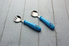 products/2PcsSmileyThemeFeedingCutlerySetforToddlers-Blue.jpg
