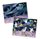 Melissa & Doug Reusable Sticker Pads Adventure Set 245+ Stickers - emarkiz-com.myshopify.com