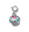 products/4M_Charm_It_-_Cupcake_Charm.png