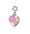 products/4M_Charm_It_-_Flowers_Locket_Charm.png