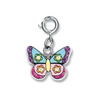 products/4M_Charm_It_-_Glitter_Butterfly_Charm.png