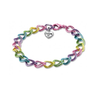 products/4M_Charm_It_-_Multi_Double_Link_Bracelet.png