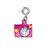 products/4M_Charm_It_-_Pink_Camera_Charm.png