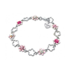 products/4M_Charm_It_-_Pink_Flower_Bracelet.png
