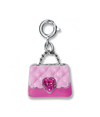products/4M_Charm_It_-_Pink_Purse_Charm.png
