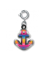 products/4M_Charm_It_-_Rainbow_Anchor_Charm.png