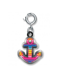 4M Charm It! - Rainbow Anchor Charm