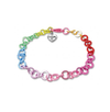 products/4M_Charm_It_-_Rainbow_Chain_Bracelet.png