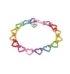 products/4M_Charm_It_-_Rainbow_Heart_Link_Bracelet.png