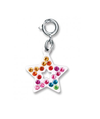 products/4M_Charm_It_-_Rainbow_Open_Star_Charm.png
