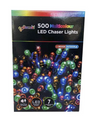 products/500-chaser-led-34861.png