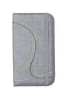 products/70032_Zugvogel_Urban_grey_front_bbe00ae5-0bcc-4213-91a7-6d799a7dbe71.jpg