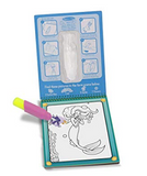Melissa & Doug On the Go Water Wow! Fairy Tale - emarkiz-com.myshopify.com
