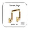products/7727-happy-plugs-gold_be378f2b-82ab-4e4e-b239-560145ffe938.jpg