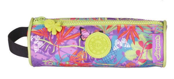 Okiedog Wildpack Graffiti Pencil Case Girl - emarkiz-com.myshopify.com