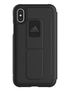 products/ADIDAS_Folio_Grip_Case_for_iPhone_XS_X.png