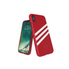 products/ADIDAS_Originals_Moulded_Case_for_iPhone_XS_X_Royal_Red_White.jpg