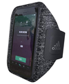 products/ADIDAS_SPORTS_Armband_Black_for_iPhone_8_7_6_Plus.png