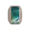 products/ADIDAS_SPORTS_Armband_Sesame_for_iPhone_XS_X.jpg