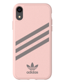 products/Adidas_3_Stripes_Case_for_iPhone_XR_1.png