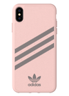 products/Adidas_3_Stripes_Case_for_iPhone_XS_Max_Pink.png